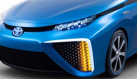 Brennstoffzelle Auto Platin by Wie Platin Das Wasserstoffauto Ausbremst Studie