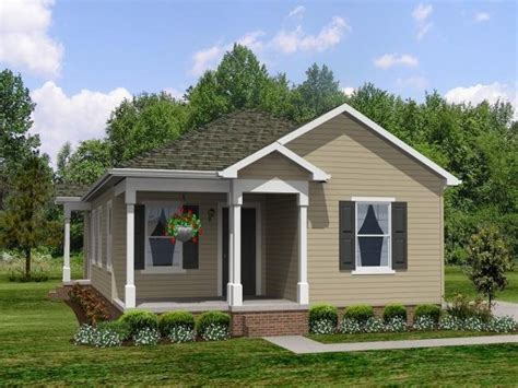 Small Cottage Home Designs by Small Cottage House Plans Cute Small House Plan Small