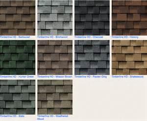 gaf shingle colors shingles level 1 general construction llc dallas