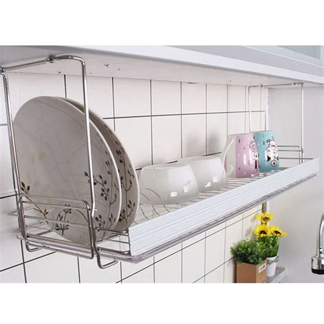 kitchen sink drying rack best 25 dish drying racks ideas on kitchen