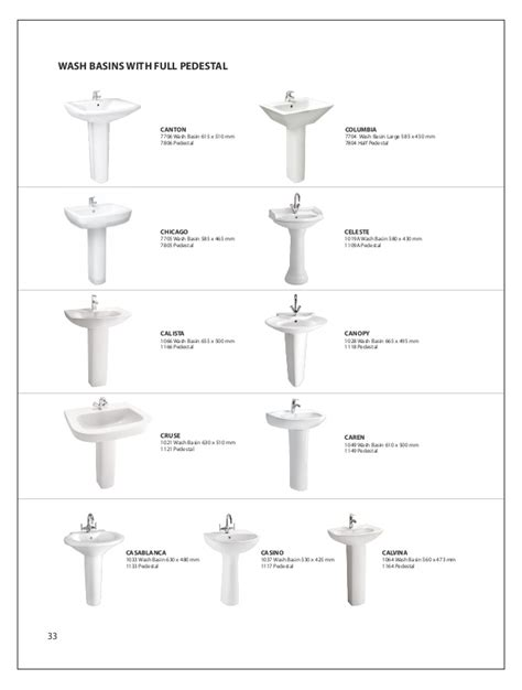parryware bathroom fittings price list cera sanitaryware