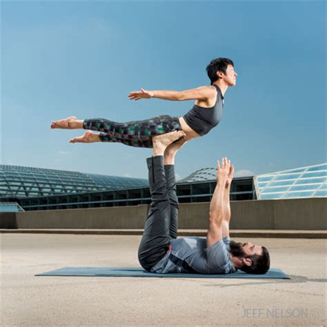 acro yoga tutorial beginner acroyoga 101 a classic sequence for beginners yoga journal