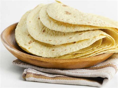 imagenes de unas tortillas qu 233 tortilla engorda menos enforma180