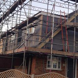 Dormers Caterham roofers in surrey professional reliable roof repairs surreyroofers in surrey