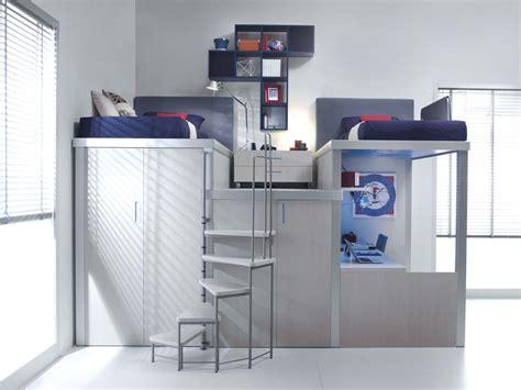 indogate chambre avec mezzanine