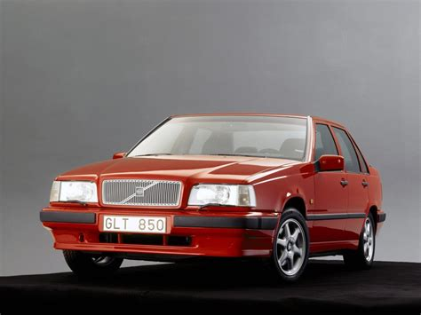 how can i learn about cars 1992 volvo 960 parking system volvo 850 specs 1992 1993 1994 1995 1996 1997