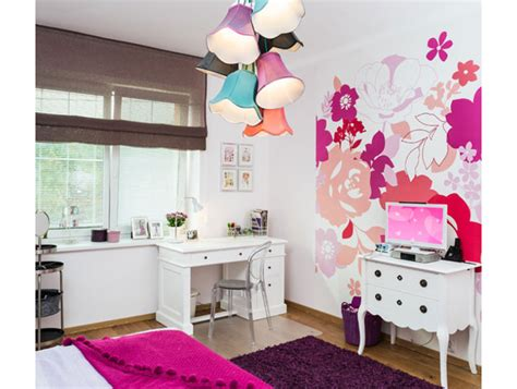 ways to decorate a small bedroom bedroom cheap ways to decorate a teenage girl s bedroom