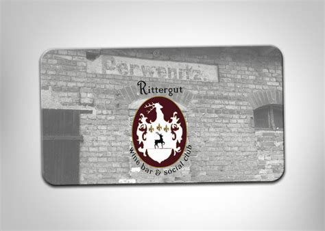 Chicago Restaurant Gift Cards Online - gift cards rittergut wine bar social club