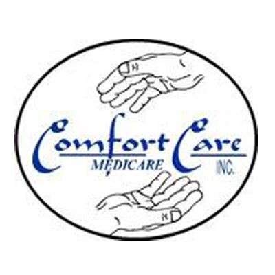 comfort care cedar falls iowa comfort care inc in cedar rapids ia 52402 citysearch