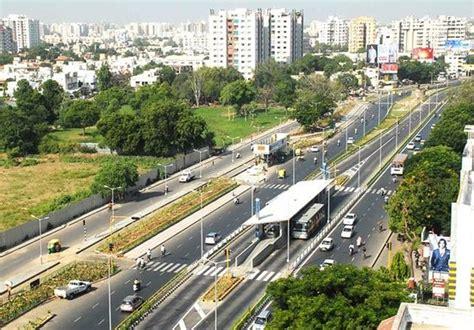 Ahmedabad Search Ahmedabad Photos Featured Images Of Ahmedabad Gujarat Tripadvisor