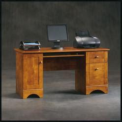 sears computer desk with hutch sauder computer desk hutch