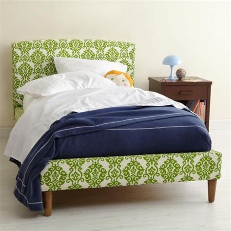 land of nod bed new from the land of nod