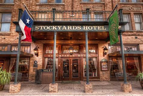 stockyards hotel archives brandon photography