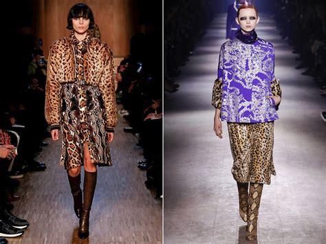 fashion trends 2017 fall winter 2016 2017 fashion trends fashion trends