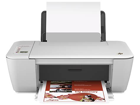 Printer Hp Ink Advantage 2545 Hp Deskjet Ink Advantage 2545 All In One Printer Drivers And Downloads Hp 174 Customer Support