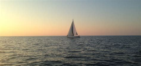 boat insurance liability coverage boat insurance tip liability check new england boating