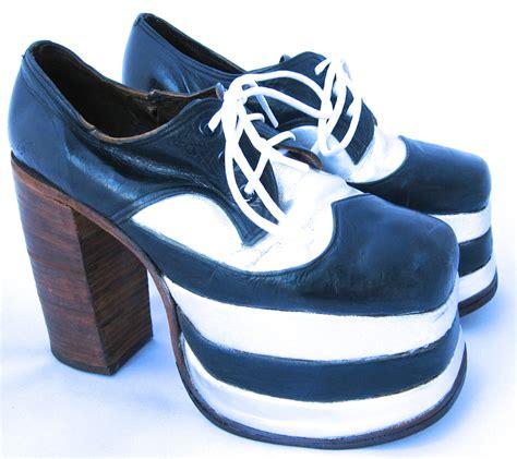 1970 s s platform shoes disco shoes platform