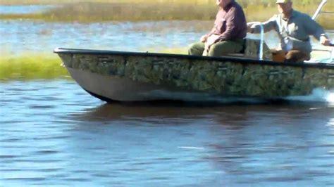 bay boat works long bay boat works 1500 sportsman series flats boat youtube