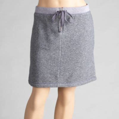 womens casual knit skirt my style inspiration