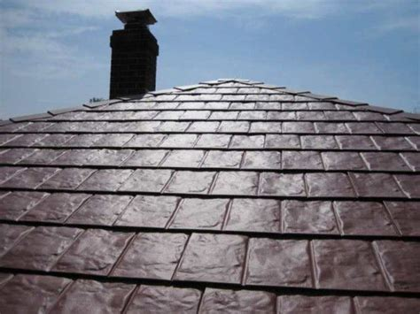 tile roof cost per sq ft roof replacement cost 2019 roofing installation prices