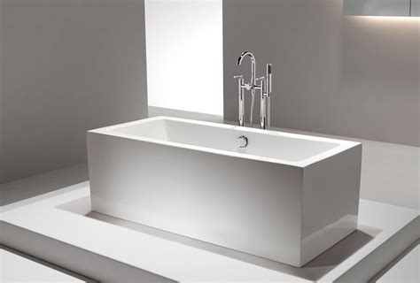 free standing soaking bathtubs italio acrylic freestanding soaking bathtub 60