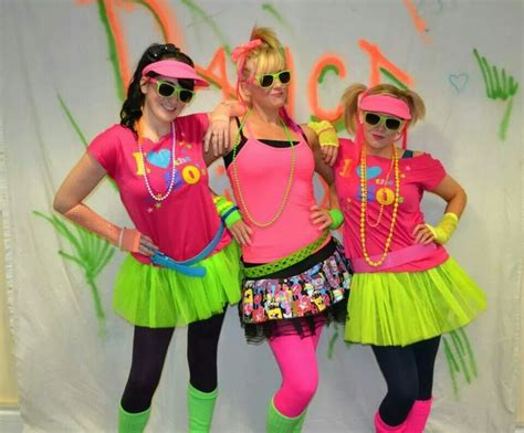 80s themed party outfits hen bachelorette party themes ideas 80 s theme hen