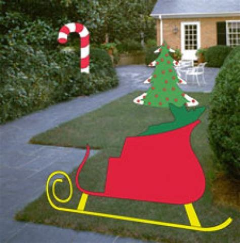 patterns christmas yard art grinch yard art wood pattern woodworking projects plans
