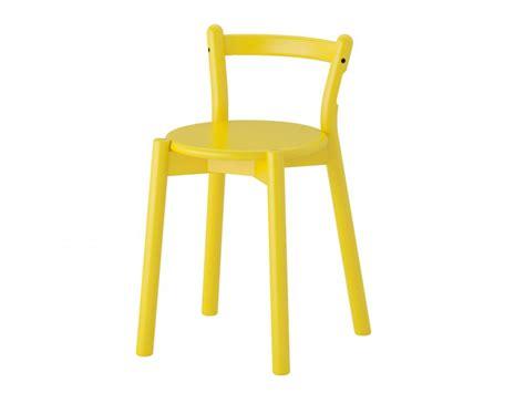 chaise plastique ikea exemple chaise de cuisine ikea plastique
