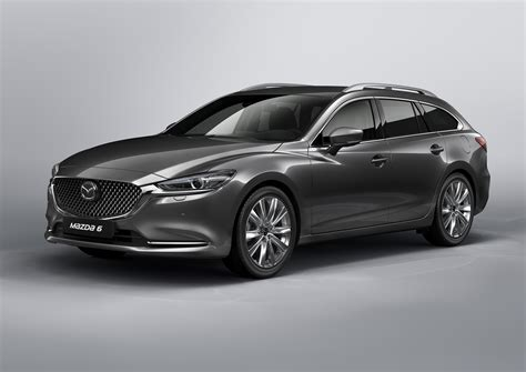 mazda automobile mazda au salon de l automobile de 232 ve 2018 automania