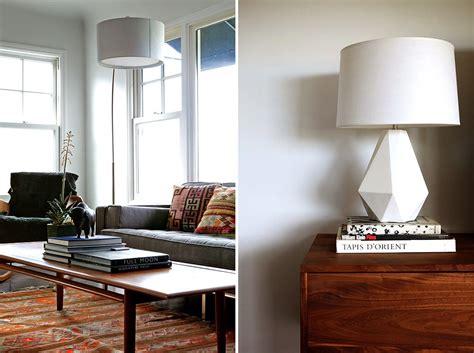 fotos de decoracion de casas decoraci 243 n de casas estilos deco