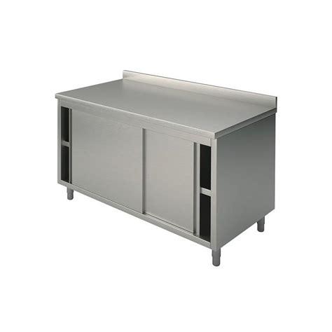 meuble bas cuisine porte coulissante meubles bas de cuisine comparez les prix pour