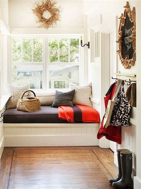 foyer nook ideas daybed with storage daybeds and storage on