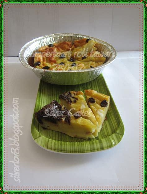 membuat pizza kaskus buat roti tawar enak silver cakes klappertaart roti tawar