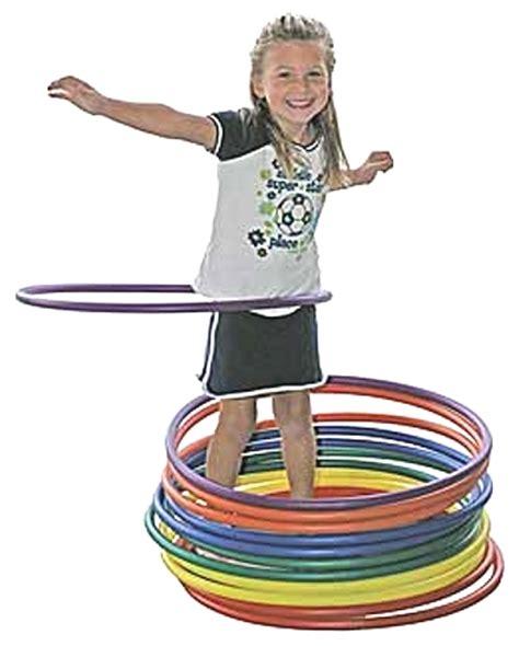 imagenes de niños jugando hula hula figuras incre 237 bles con el hula hula taringa