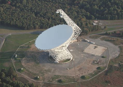 seti reborn the new search for intelligent