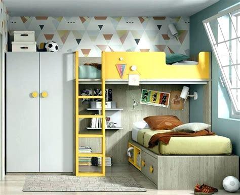 chambre ado avec mezzanine 3401 chambre ado avec mezzanine deco chambre ado fille avec lit