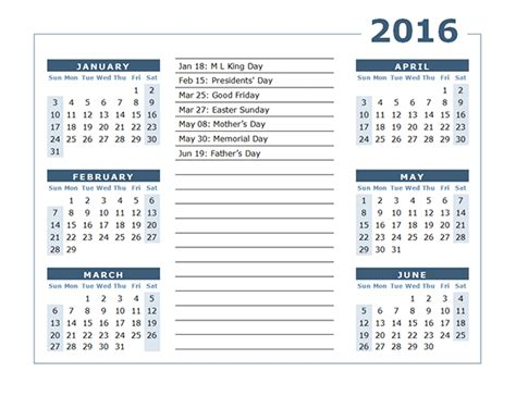Calendar 2015 With Holidays Malaysia National And Holidays In Malaysia In 2015 Office