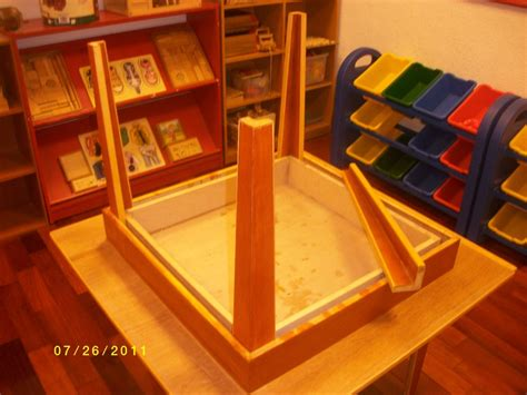 build table removable legs table with removable tapered legs by david labolle lumberjocks woodworking community