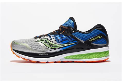 best running shoes the best running shoes of 2015 runner s world
