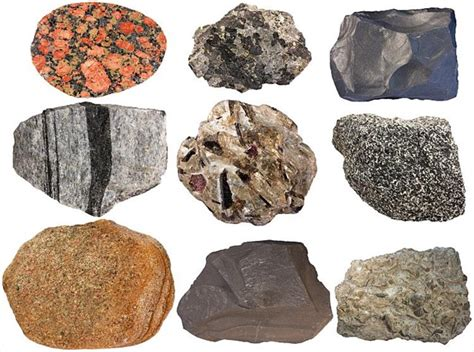 Which Difference Between Gabbro Bedrock And Granite Bedrock - gc67h9d ms 44 australia s mineral wealth unknown cache
