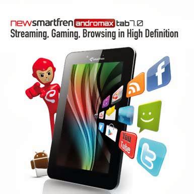 ficomm service handphone  tablet