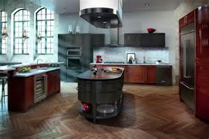 kitchen aid kitchen appliances top kitchen trends for 2016