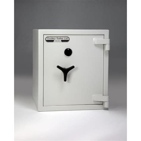 dudley dudley security safe s 00 163 4 000 safe all