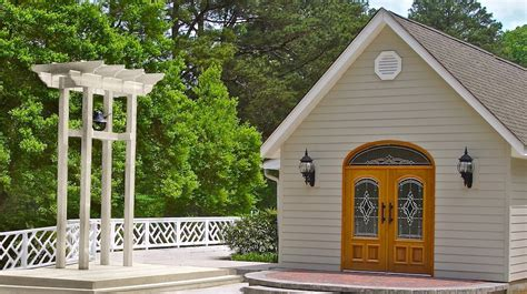 small wedding chapels atlanta ga atlanta ga wedding chapels mini bridal