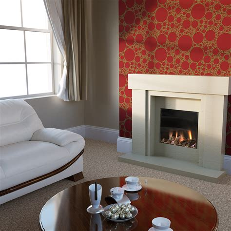 avenio fireplace by design