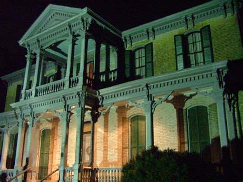 haunted houses in nashville nashville s scariest haunted houses