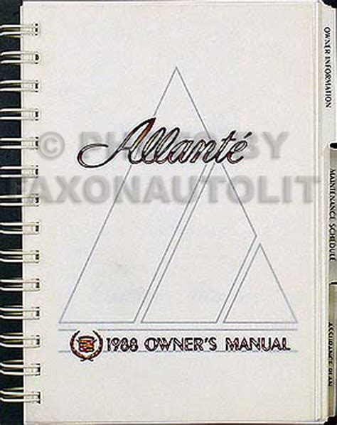 chilton car manuals free download 1992 cadillac allante seat position control blog archives cookbackuper