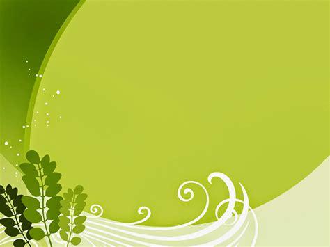 background ppt keren pin background ppt keren images on pinterest