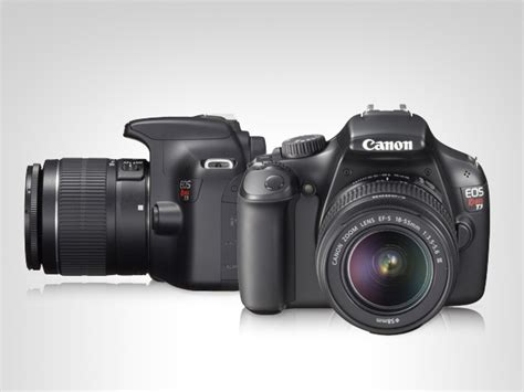 Giveaway Camera - deals the rebel photographer giveaway win a canon eos rebel t3 dslr camera the
