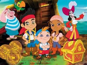 clementoni puzzle 104 teile jake und die nimmerland piraten kaufen otto